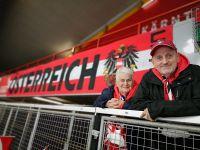 img_a-team_oecup2020_klagenfurt_0040