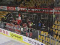 img_a-team_oecup2020_klagenfurt_0070