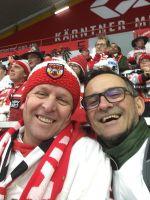 img_a-team_oecup2020_klagenfurt_0160