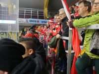 img_a-team_oecup2020_klagenfurt_0190