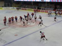 img_a-team_oecup2020_klagenfurt_0230