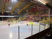 img_a-team_oecup2020_klagenfurt_0290