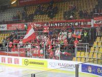 img_a-team_oecup2020_klagenfurt_0300