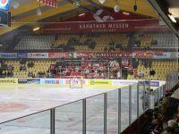 img_a-team_oecup2020_klagenfurt_0340