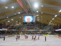 img_a-team_oecup2020_klagenfurt_0390