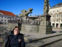 img_a-team_oecup2020_klagenfurt_0420