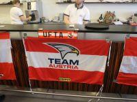 img_a-team_oecup2020_klagenfurt_0570