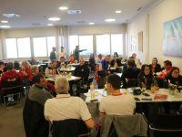 img_a-team_oecup2020_klagenfurt_0600