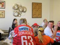 img_a-team_oecup2020_klagenfurt_0830