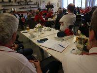 img_a-team_oecup2020_klagenfurt_1020