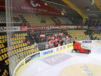 img_a-team_oecup2020_klagenfurt_1060