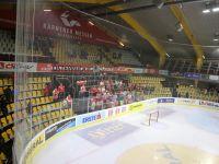 img_a-team_oecup2020_klagenfurt_1100