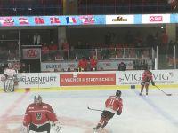 img_a-team_oecup2020_klagenfurt_1140