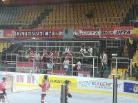 img_a-team_oecup2020_klagenfurt_1150
