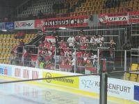 img_a-team_oecup2020_klagenfurt_1160