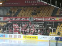 img_a-team_oecup2020_klagenfurt_1170