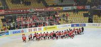 img_a-team_oecup2020_klagenfurt_1390