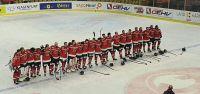 img_a-team_oecup2020_klagenfurt_1400