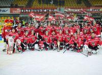 img_a-team_oecup2020_klagenfurt_1410