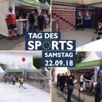 tagdessports_2018_200