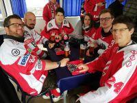 img_a-team_wm2019_bratislava_0022