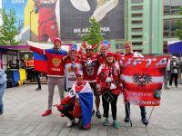img_a-team_wm2019_bratislava_0100