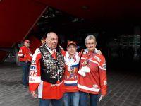 img_a-team_wm2019_bratislava_0160