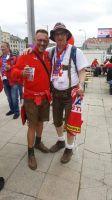 img_a-team_wm2019_bratislava_0360