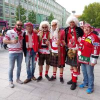 img_a-team_wm2019_bratislava_0520