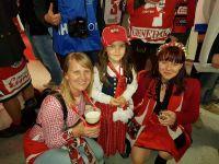img_a-team_wm2019_bratislava_0570