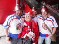 img_a-team_wm2019_bratislava_0680