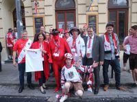 img_a-team_wm2019_bratislava_0780