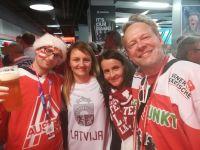 img_a-team_wm2019_bratislava_0830