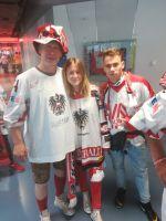 img_a-team_wm2019_bratislava_1230