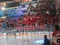 img_a-team_wm2019_bratislava_1270