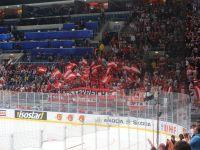 img_a-team_wm2019_bratislava_1290