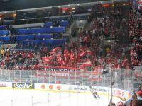 img_a-team_wm2019_bratislava_1300