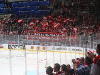 img_a-team_wm2019_bratislava_1310