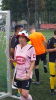 vhf_fussballturnier_201908_0160