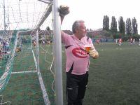 vhf_fussballturnier_201908_0161